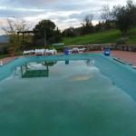 Montalla Pool