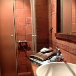 Piggonnier Bath Doms France