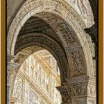 Theresa Airey Photo Italy Dodge Arche WEB. √